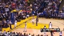 San Antonio Spurs vs Golden State Warriors - Full Highlights | Oct 25, 2016 | 2016-17 NBA Season