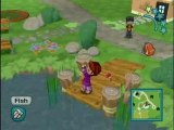 MySims trailer (Nintendo Wii and DS)