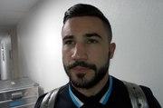 Alessandrini : «Je me sens bien, mais il faut rester prudent»
