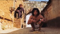 Nacho Libre  Movie-2006- HD