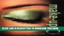 Best Seller Make-Up: Fresh Ideas for Fantastic Looks Free Download