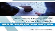 CMDBuild org - Workflow (EN) - video dailymotion