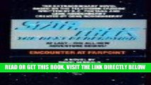 [New] Ebook Encounter at Farpoint (Star Trek: The Next Generation) Free Online