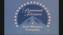 Happy Days (1979) / Paramount Television (1979)