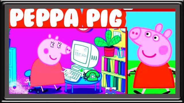 Peppa Pig Español Peppa Pig Español Capitulos Completos Peppa Capitulos Nuevos 17