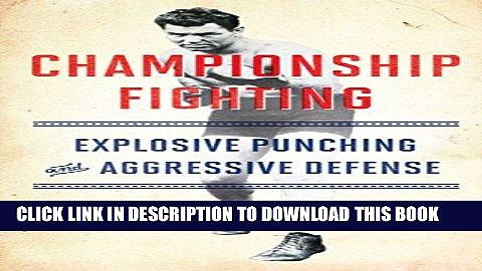 One Mans Journey Through the World of Fighting A Fighters Heart