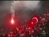 master turc