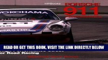 [FREE] EBOOK Porsche 911 HP1489: Building the Ultimate  911 for High Performance Street or Road