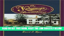 [FREE] EBOOK The Kalamazoo Automobilist ONLINE COLLECTION