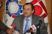 Contralor critica a Fiscalía por demora en investigar informes de irregularidades de funcionarios