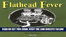 [FREE] EBOOK Flathead Fever: How to Hot Rod the Famous Ford Flathead V8 ONLINE COLLECTION