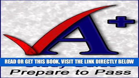 [FREE] EBOOK Heavy Duty Truck Systems Workbook, 3E (Medium/Heavy Duty Truck) ONLINE COLLECTION