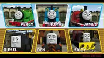Thomas And Friends, Thomas the Train Full Episodes English Game, Thomas and Friends Games