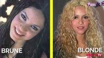 Les stars, mieux en blondes ou en brunes ?