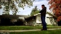 film daction complet en francais - Film daction Free Fight - Film Complet Francais new