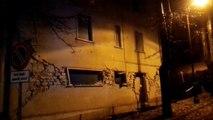 Két nagy erejű földrengés rázta meg Olaszország középső részét