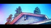 KOOCH II Official Video Song II Nabeel Shaukat Ali -New 2016