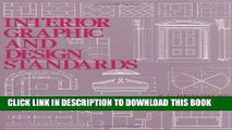 Ebook Interior Graphic and Design Standards Free Download