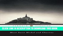 Ebook Mont-Saint-Michel and Chartres (Penguin Classics) Free Read