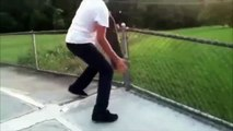 Angry skateboarder  Funny vines  Funny Fail  Epic Fail  Extreme Fail  Ultra Fail  Fail Fail Fai