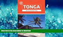 FAVORITE BOOK  Tonga (Other Places Travel Guide) (Other Places Travel Guides) FULL ONLINE
