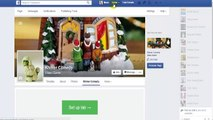 How to Get Code Google Adsense on Facebook Page | Make Money Adsense With Facebook
