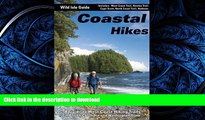 READ  Coastal Hikes: A Guide to West Coast Hiking in British Columbia and Washington State (Wild
