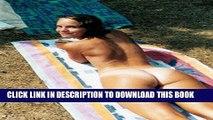 Read Now Public Nudists (German Edition) Download Online