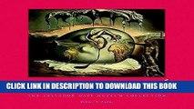 Ebook Dali: The Salvador Dali Museum Collection Free Read
