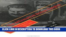 [EBOOK] DOWNLOAD The Affirmative Action Empire: Nations and Nationalism in the Soviet Union,