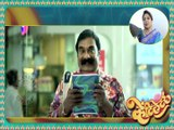 Priyanka Chopra's Mom Madhu Chopra Talks About Ventilator, Marathi Movies & Daughter Priyanka!
