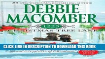 [PDF] 1225 Christmas Tree Lane: Let It Snow (Cedar Cove) Download online