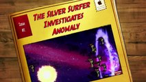 The Silver Surfer Investigates Anomaly (The Silver Surfer TAS)-TsYaWqp2Zio