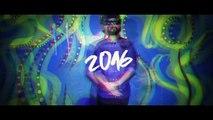 Kaun Hoon Main   SMASH Nasty ft. Slyck TwoshadeZ   Latest Hindi Rap Songs 2016   DESI HIP HOP