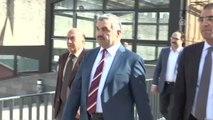 Tarihi Kayseri Kalesi'ne 40 Milyon Liralık Yatırım