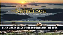 Ebook The Salish Sea: Jewel of the Pacific Northwest Free Download