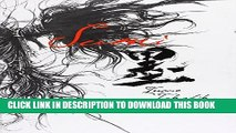 Best Seller Sumi (Vagabond Illustration Collection) Free Read