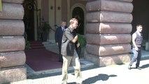 PD nuk tërhiqet, edhe pas deklaratës së Lu - Top Channel Albania - News - Lajme