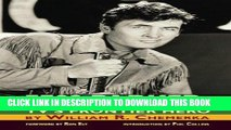 1959 - The Jayhawkers - Jeff Chandler-Fes Parker - video