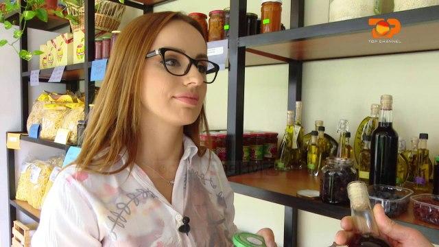 Ne Shtepine Tone, 27 Shtator 2016, Pjesa 2 - Top Channel Albania - Entertainment Show