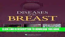 Ebook Diseases of the Breast 5e Free Read