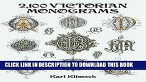 Download Modern Monograms 1310 Graphic Designs Lettering