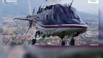 """Itali, zbulohet """"ari i gjelbër"""" - Top Channel Albania - News - Lajme"""