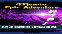 [PDF] Pokemon: Mewtwo Origins: Unofficial Pokemon Story Popular Online