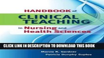 Watsons Clinical Nursing and Related Sciences E-Book