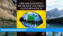 Big Deals  (Re)Imagining Humane Global Governance (Global Horizons)  Best Seller Books Most Wanted