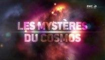 Les Mystères Du Cosmos - S03E02 - Chasse Au Trésor [HD]