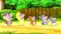 #Masha and Dora Pool Party M&M #Funny Story #Rainbow Rhymes