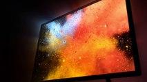 Introducing Microsoft Surface Studio by microsoft