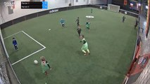 Equipe 1 Vs Equipe 2 - 27/10/16 10:38 - Loisir Poissy - Poissy Soccer Park
